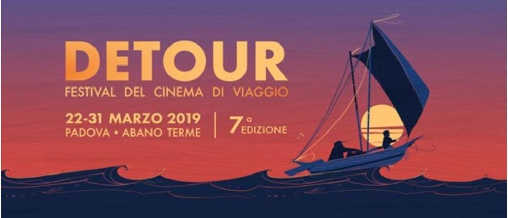 Detour, il Festival del Cinema