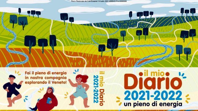 Diario 2021-2022